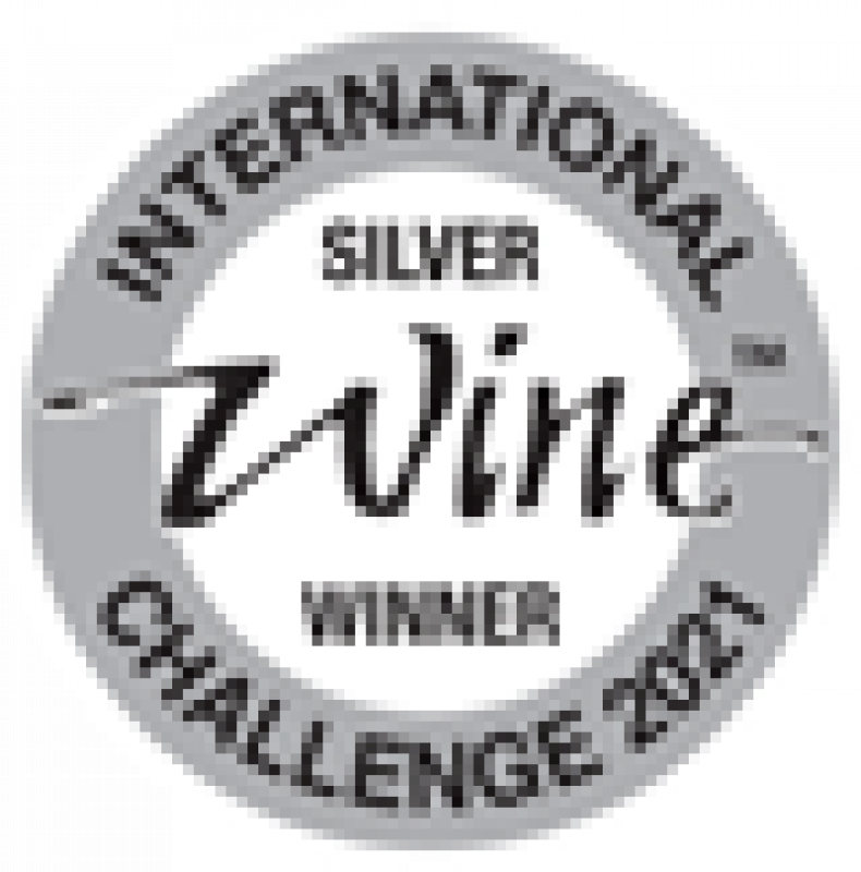 Silver for 2018 Camel Valley 'Cornwall' Brut at the International Wine Challenge